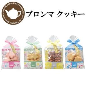 ■TOWA 陶和■■2019SS 新作■ ブロンマ クッキー