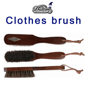 ■ダルトン■ CLOTHES BRUSH